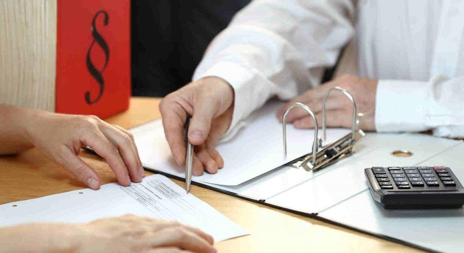 Минтруда: около 9,5 млрд тенге дополнительно выделят на списание долгов по кредитной амнистии