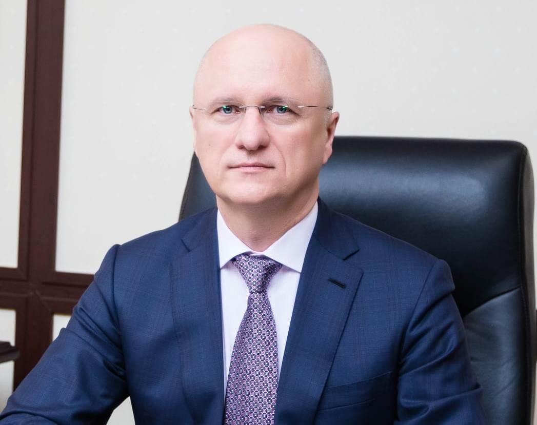 Правительство предлагает выделить 900 млрд тенге на модернизацию сел