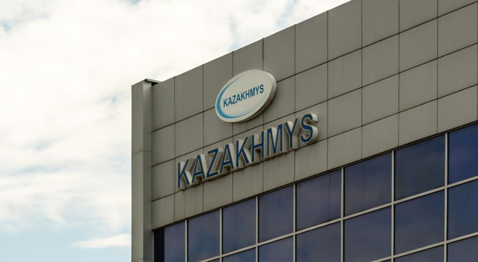 Казахстан успешно выступил в Евразийском чемпионате WorldSkills Hi-Tech, Казахмыс, WorldSkills, Чемпионат, WSI
