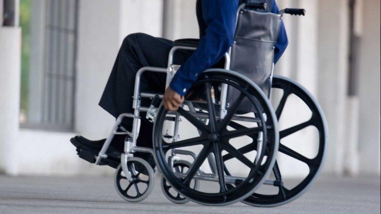 В Казахстане впервые запустят производство кресел-колясок с электроприводом