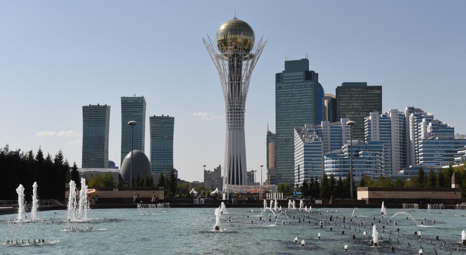 Нур-Султан и Алматы входят в 50 самых дешевых городов