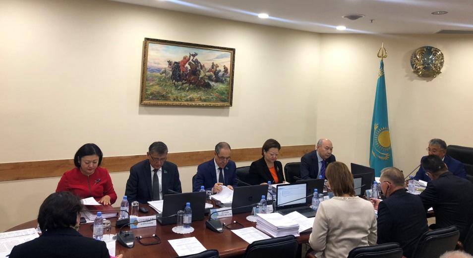 Казахстанские ядерщики получат доступ к сети CERN
