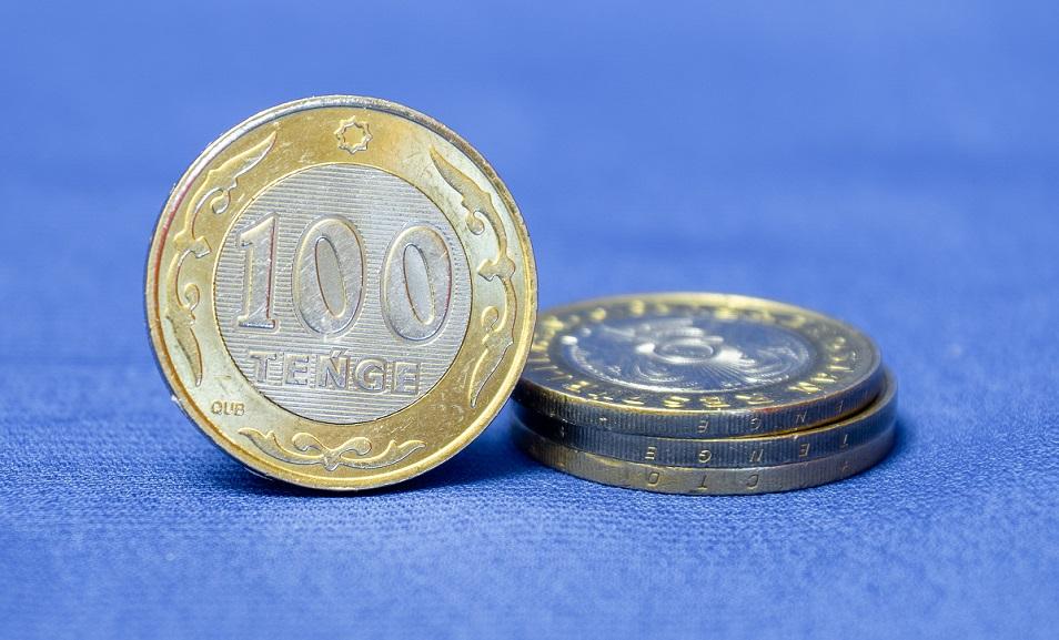 1,5 млн қазақстандыққа әлеуметтік төлем беріледі