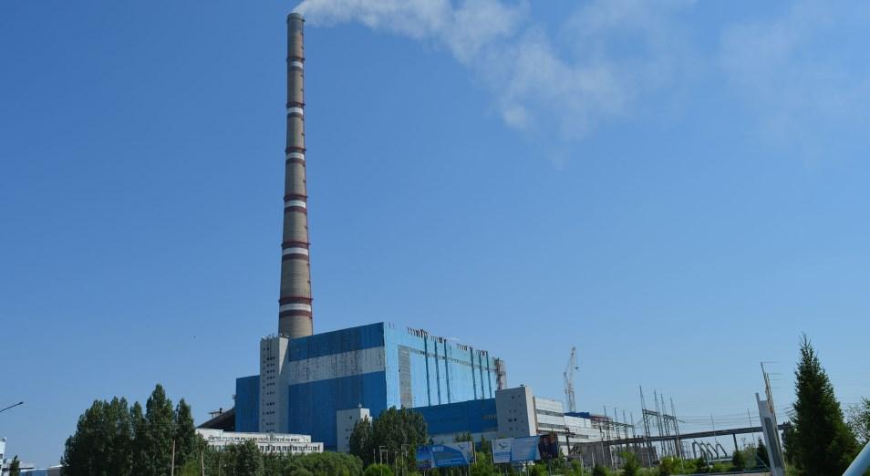 «Самрук-Казына» выкупил 50% акций Экибастузской ГРЭС-2