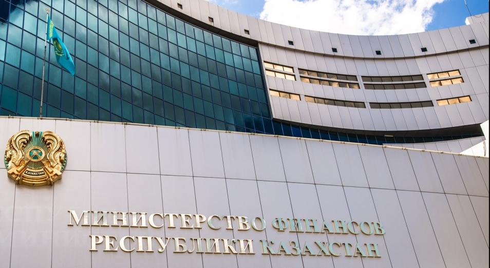 Пополнить Нацфонд любой ценой, Самрук-Казына, Нацфонд РК, Казатомпром, приватизация, Налоги, Минфин РК, Байтерек, КазАгро, облигации, облигационные займы