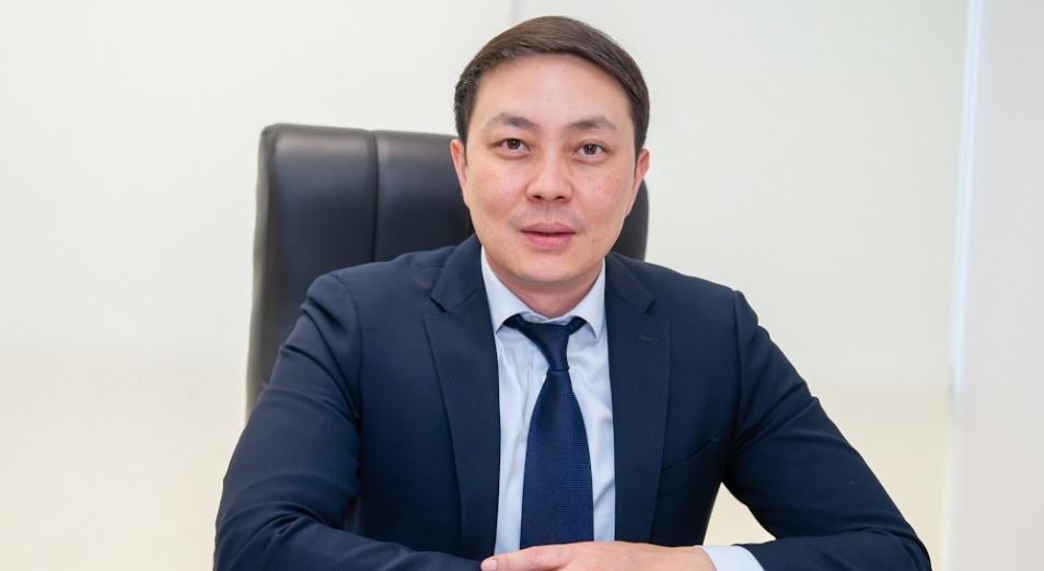 Бизнес Алматы: что говорят местные власти?
