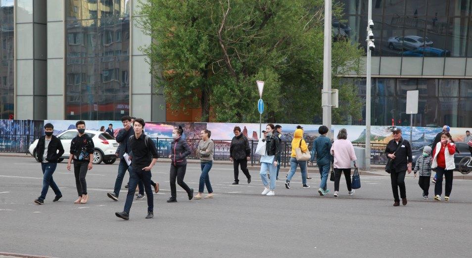 Эксперты: «Бывшим постсоветским республикам нужны новые общие ценности»