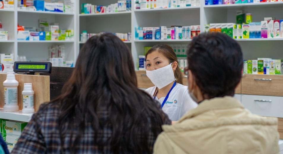 Коронавирус в Казахстане: на 26 октября