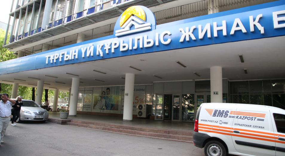 ЖССБК возвращает гарантийный взнос при онлайн-уступке вкладов