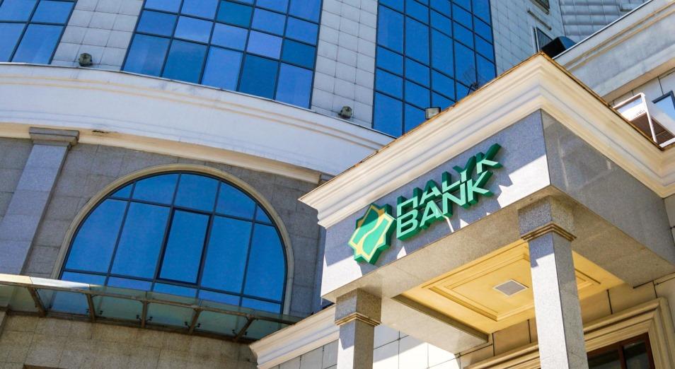 Народный банк опроверг сделку о продаже Сбербанку