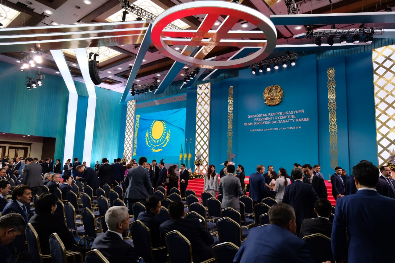 https://inbusiness.kz/ru/images/watermark/31/images/EO8V4bEe.jpeg?v=1