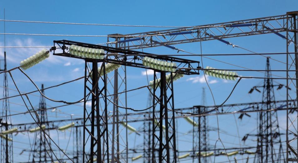 Сбытовые компании перекраивают столичный рынок электричества