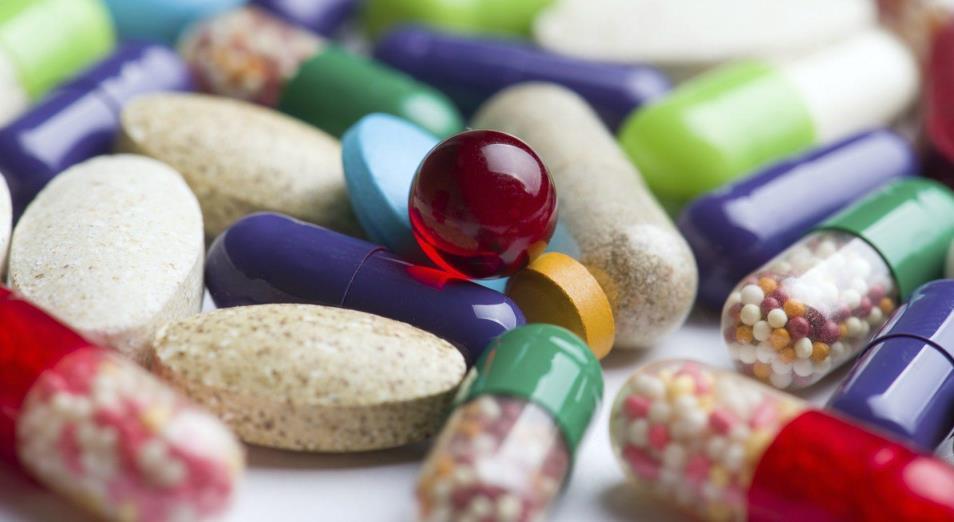 «СК-Фармация» доложит об обеспечении лекарствами в период ЧП