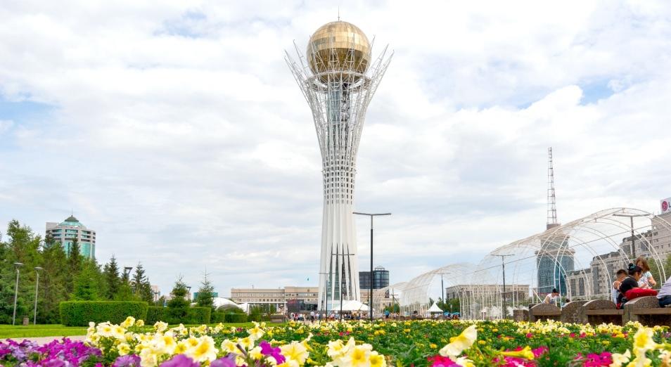 Бахыт Султанов рассказал о затратах на переименование столицы