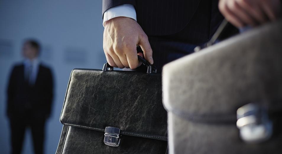 На госслужащих возлагается особая ответственность – Токаев