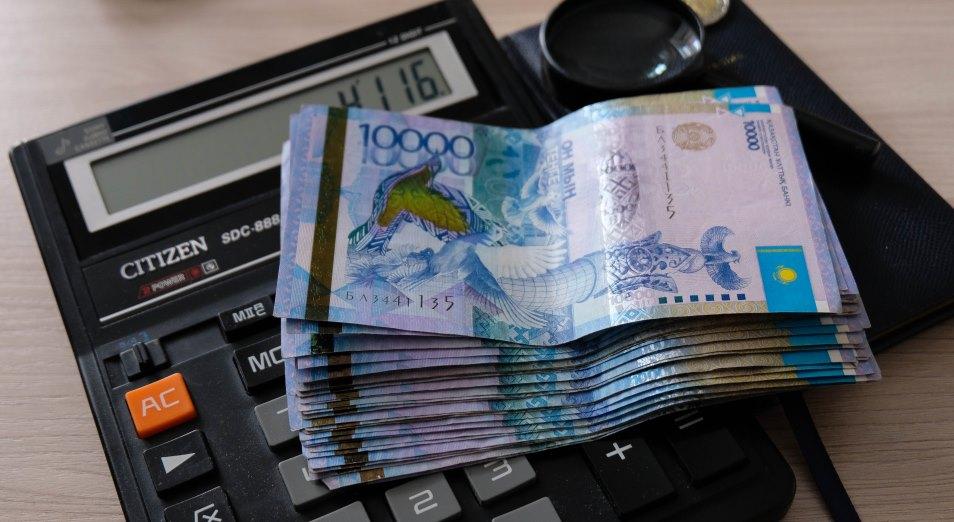 Особенности оплаты труда в Казахстане: высокая должность не всегда означает высокую зарплату