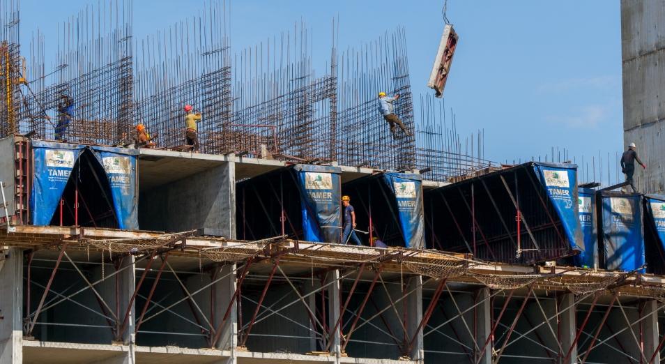 «Строительство общежитий несет больше рисков, чем реконструкция»