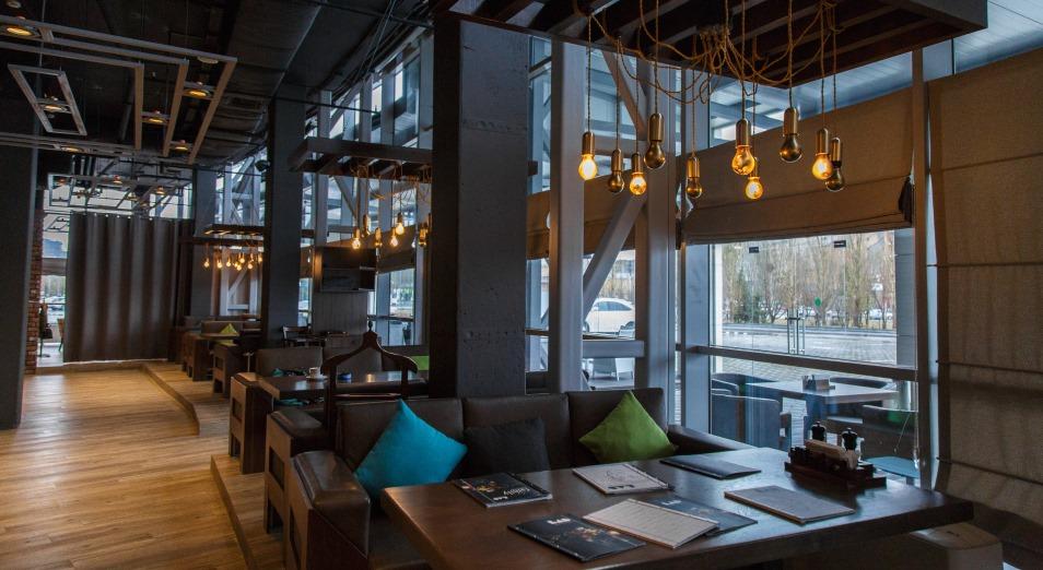 Как рестораны и гостиницы возобновляют работу
