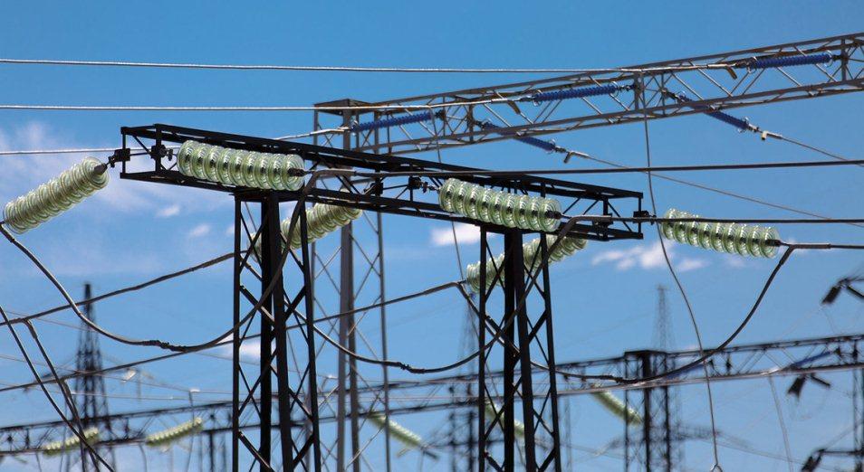 Бизнес требует прозрачности в процедуре подключения к электросетям, электроэнергия, Электричество, электроснабжение, МСБ, бизнес, НПП «Атамекен», монополизм