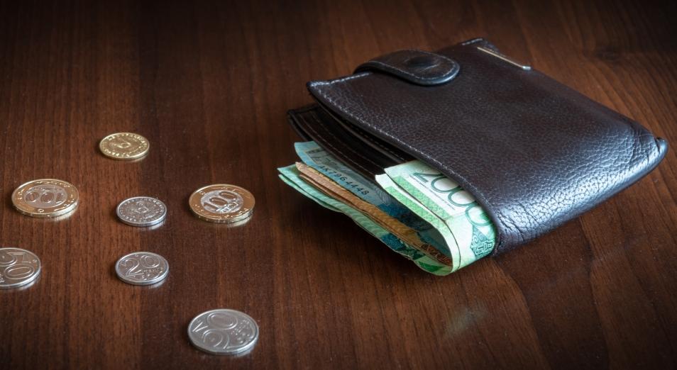 До полугода могут назначаться выплаты по потере работы из ГФСС