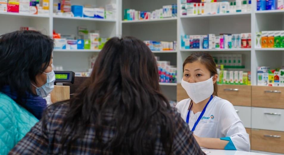 Коронавирус: сколько потратили на лечение казахстанцы
