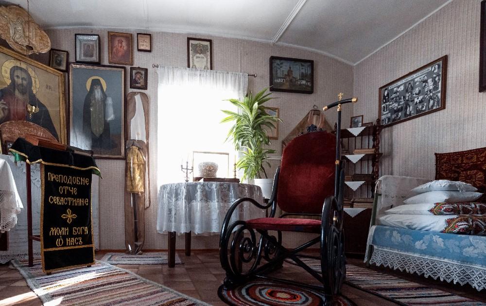 https://inbusiness.kz/ru/images/watermark/31/images/ryzS9o8L.jpg?v=1