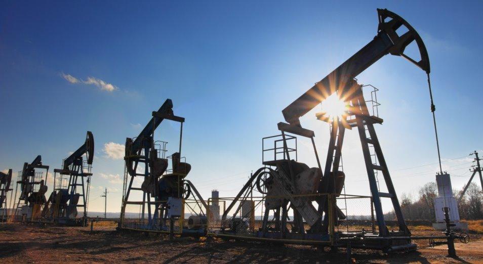 Планы ослабления сделки ОПЕК+ уронили нефть