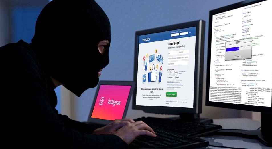 Фейковые аккаунты Тимура и Динары Кулибаевых появились в соцсетях