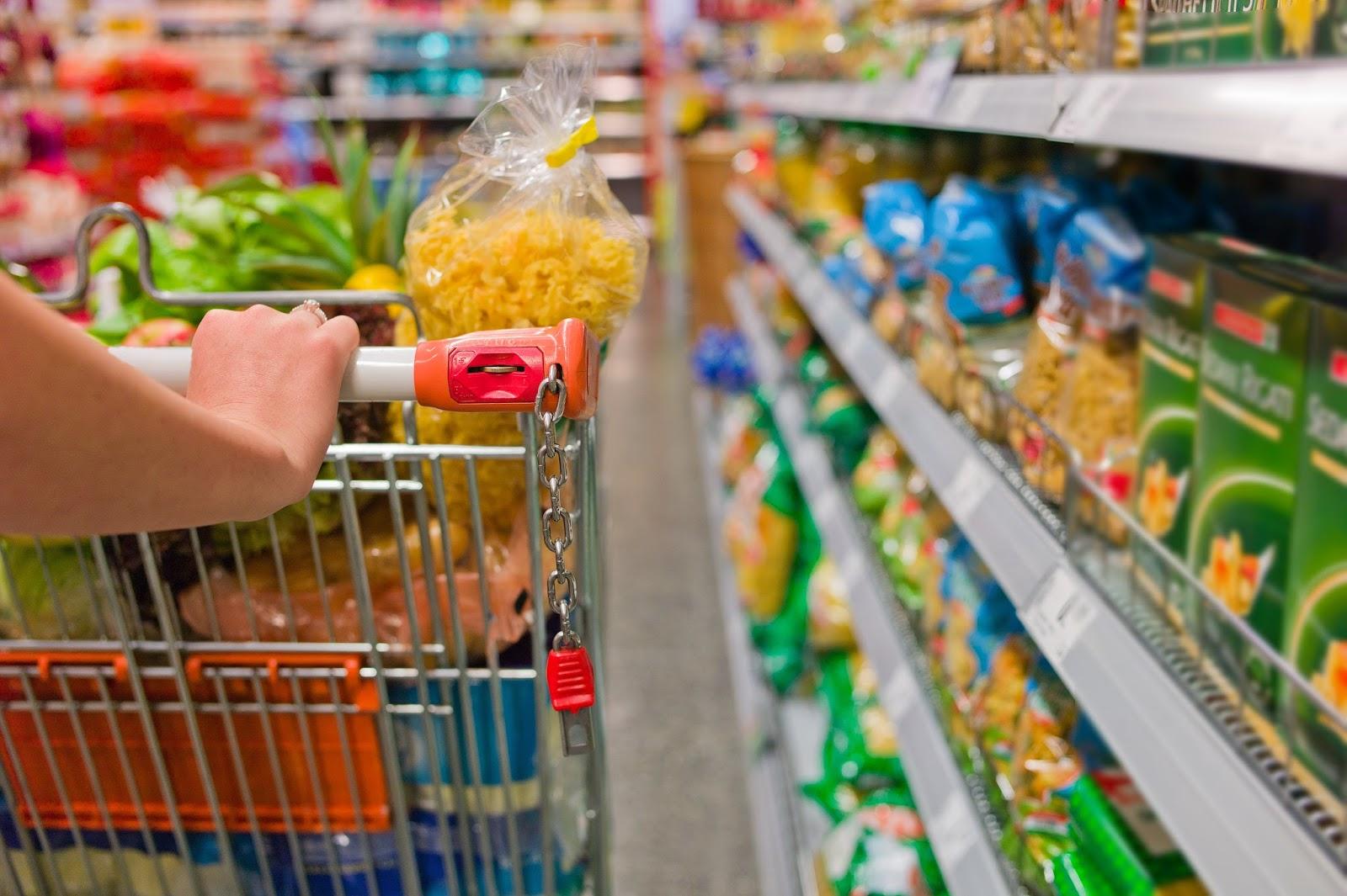 Казахстан на полгода обеспечен продуктами – Тугжанов