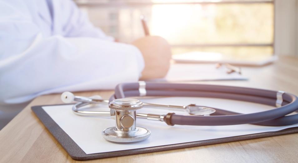 Национальный план по защите жизни и здоровья казахстанцев в условиях пандемии утвержден в РК