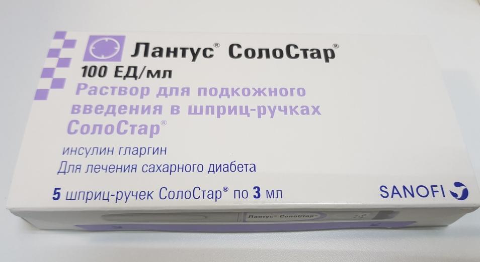 Теневые склады с лекарствами на 83 млн тенге обнаружены в Шымкенте