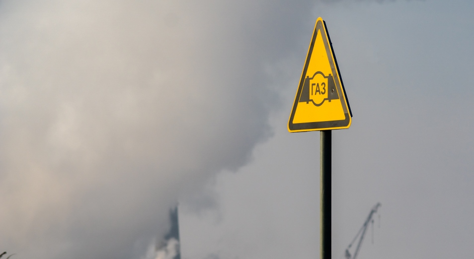 В перспективе цены на энергоносители в странах ЕАЭС приведут к единому знаменателю