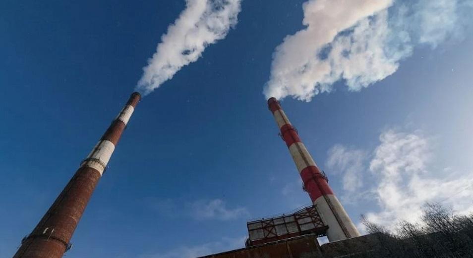 В Павлодарской области почти на 20% подняли тариф на отопление для бизнеса