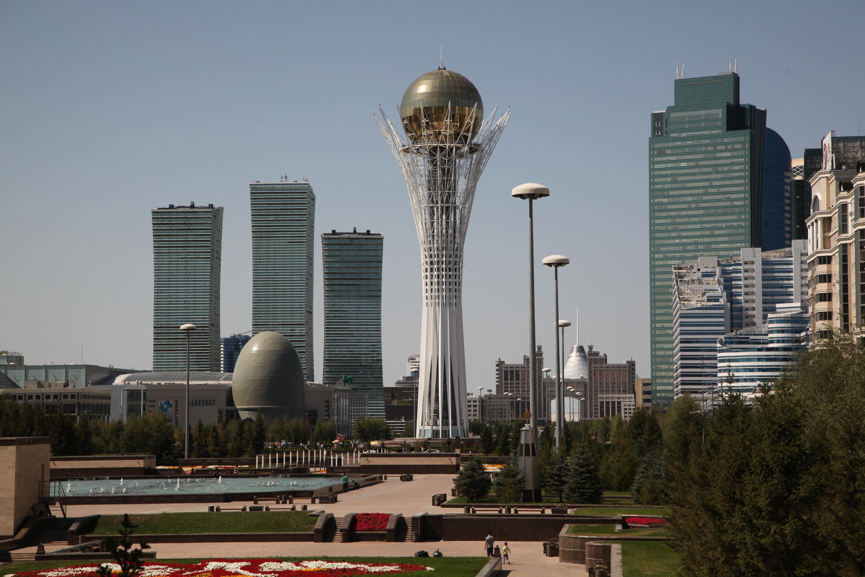 Александр  Лукашенко намерен посетить Казахстан с официальным визитом  , Александр Лукашенко, Казахстан, Белоруссия