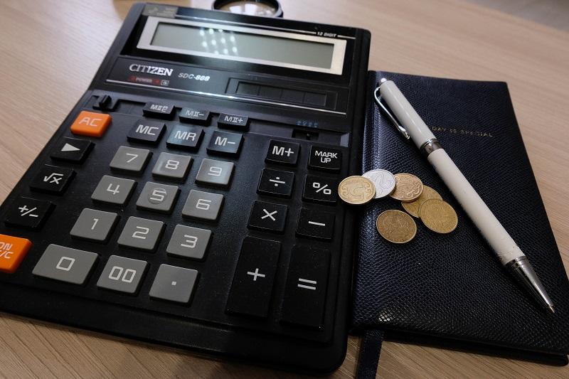 Правительству рекомендовали сконцентрироваться на улучшении кредитования МСБ