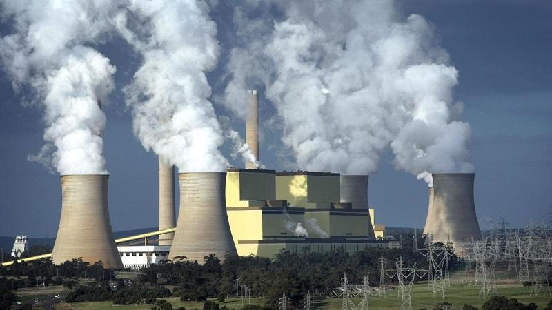 «Евразия» может выплатить 1 млрд тенге электростанции в Австралии