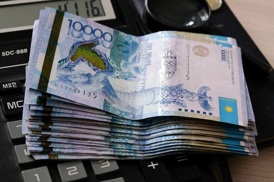 Поставщики просят ТОО «Ария-Жана Астана» вернуть им деньги
