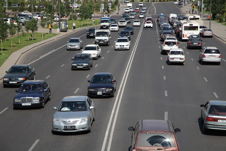 Правительство РК выделило 10 млрд тенге на льготное автокредитование и лизинг