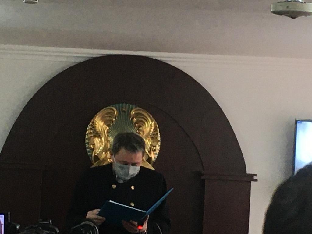 Похитителям предпринимательницы и сестры акима ВКО вынесли приговор