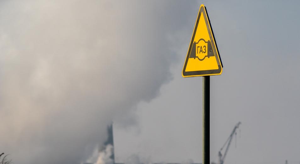 Бизнесмены Мангистауской области надеются на нового акима в ситуации с газом