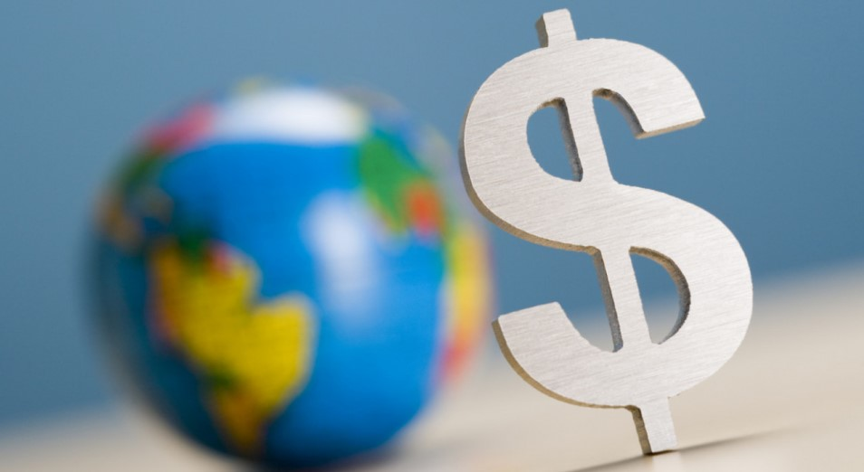Риски внешнего долга Казахстана актуализируются
