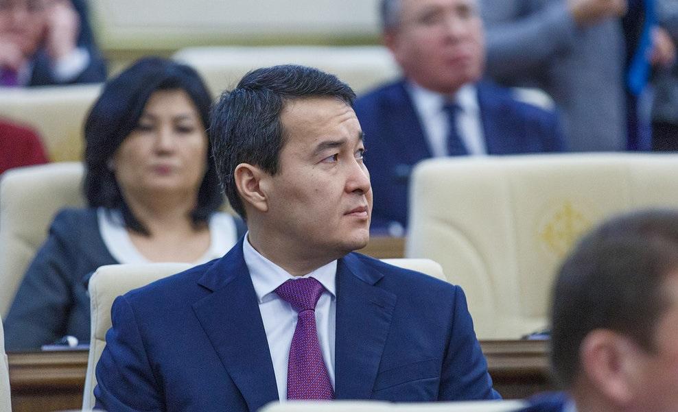 Казахстан планирует выпустить евробонды в первой половине ноября