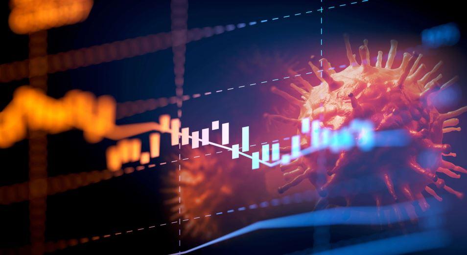 В каких секторах экономики РК наиболее высок риск дефолта