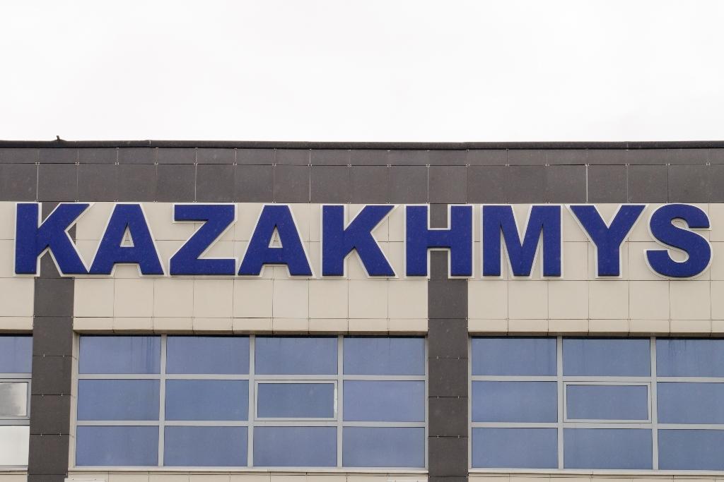 В федерации профсоюзов прокомментировали инцидент в корпорации «Казахмыс»