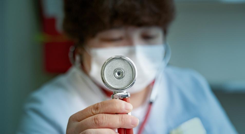 Как в Нур-Султане будут лечить от коронавируса
