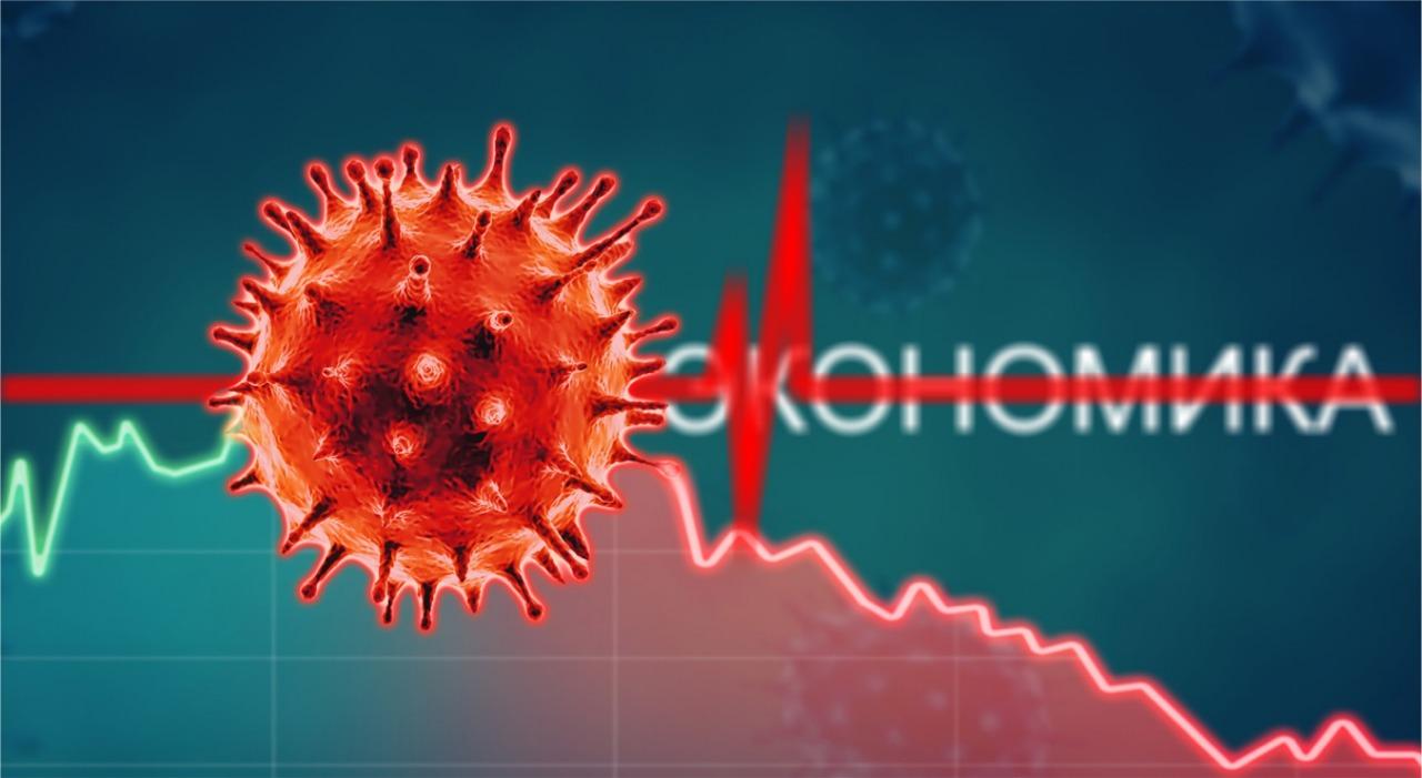 Казахстан возьмет кредиты на борьбу с коронавирусом