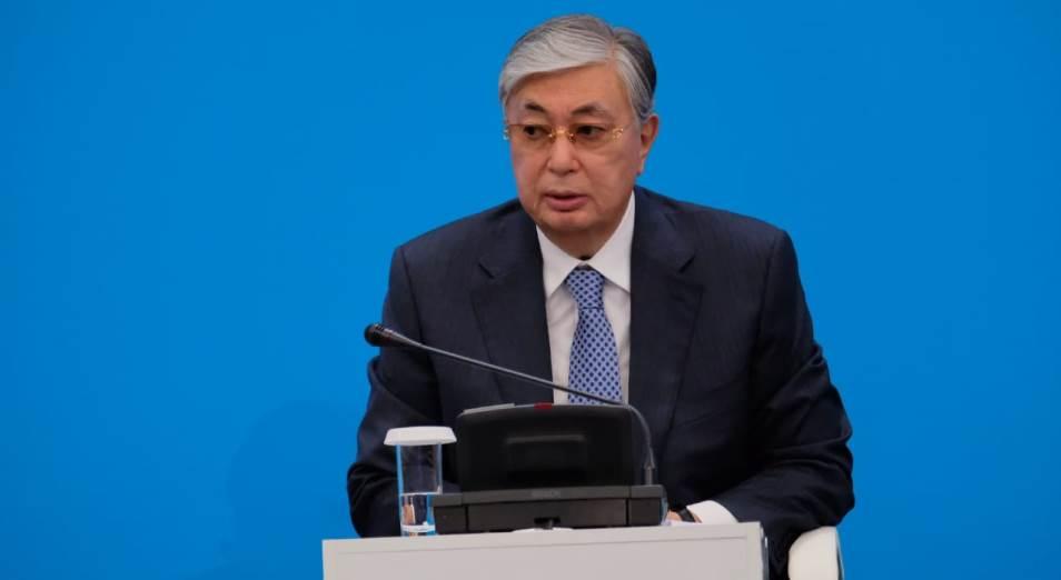 Казахстанским учителям пообещали поднять зарплату в течение четырех лет