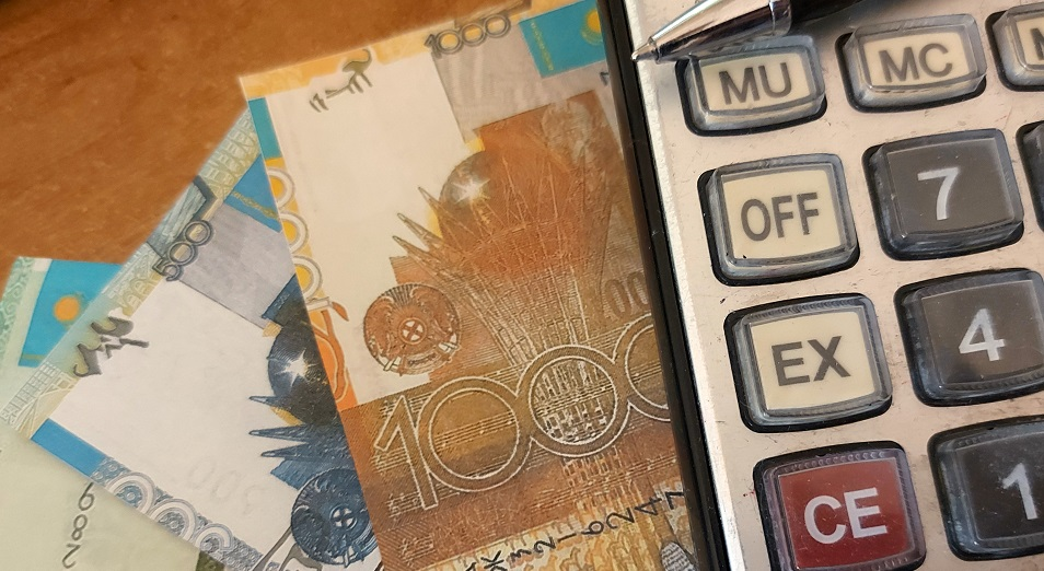 Изъятия из ЕНПФ: Насколько облегчится ипотечный портфель в Казахстане