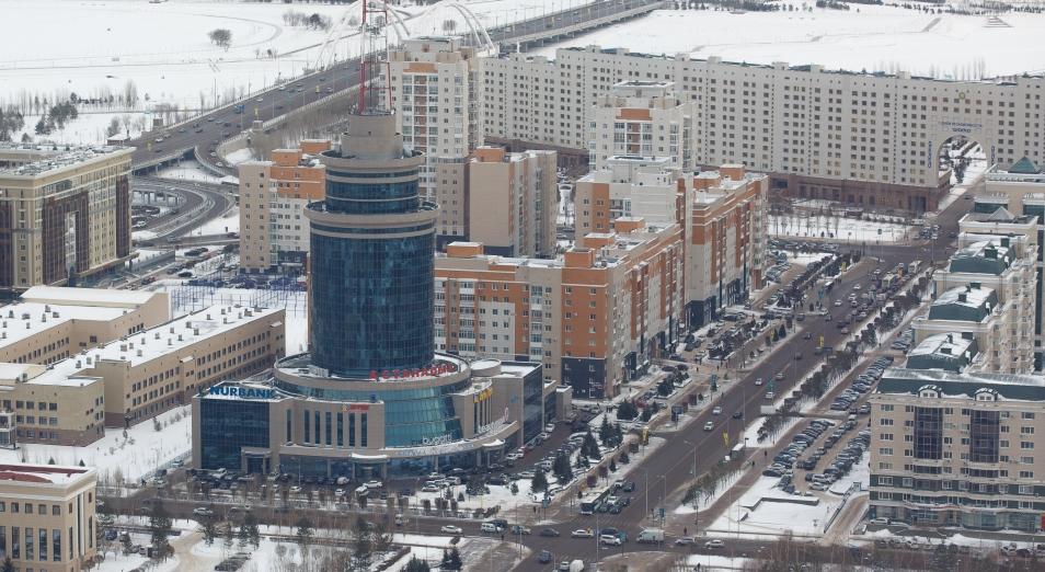 Эксперты считают, что в условиях борьбы с COVID-19 города станут менее перспективны