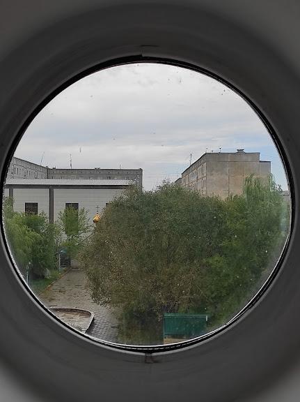 https://inbusiness.kz/ru/images/watermark/46/images/tNsejeAW.jpg?v=1